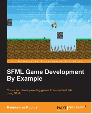 Game Development By Example_